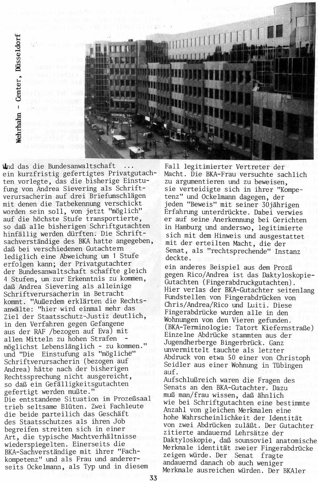 Duesseldorf_1989_Sechs_Politische_Gefangene_033