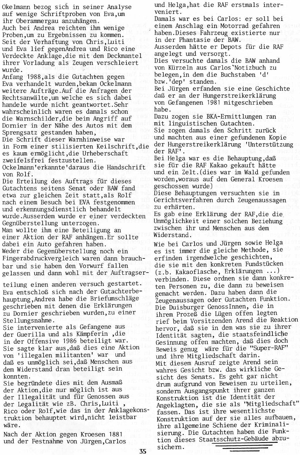 Duesseldorf_1989_Sechs_Politische_Gefangene_035