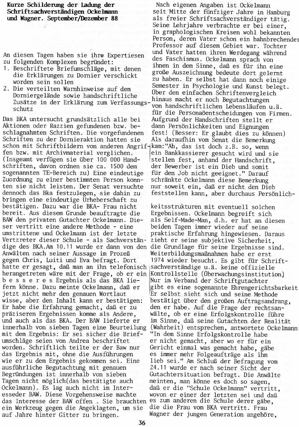 Duesseldorf_1989_Sechs_Politische_Gefangene_036