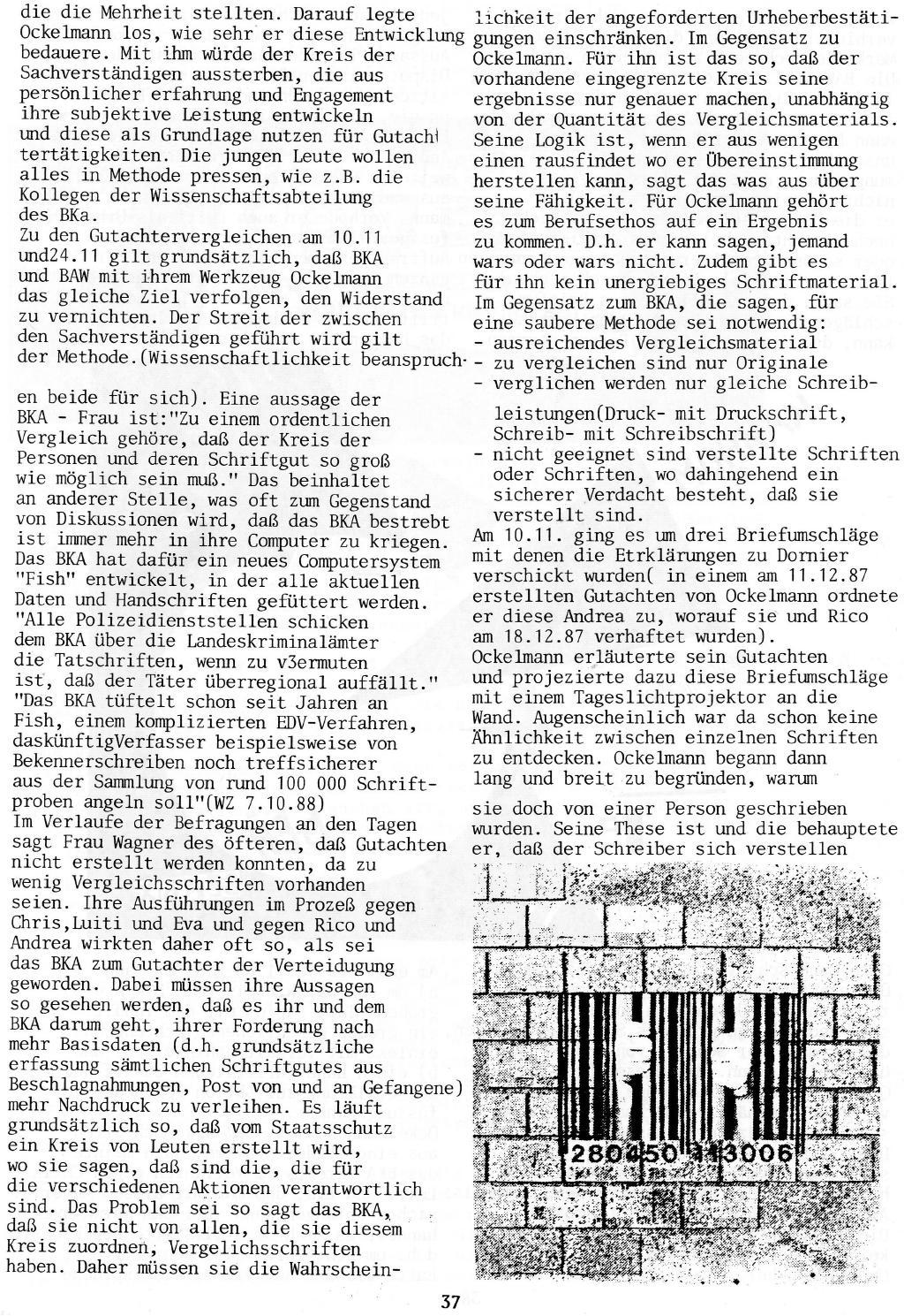 Duesseldorf_1989_Sechs_Politische_Gefangene_037