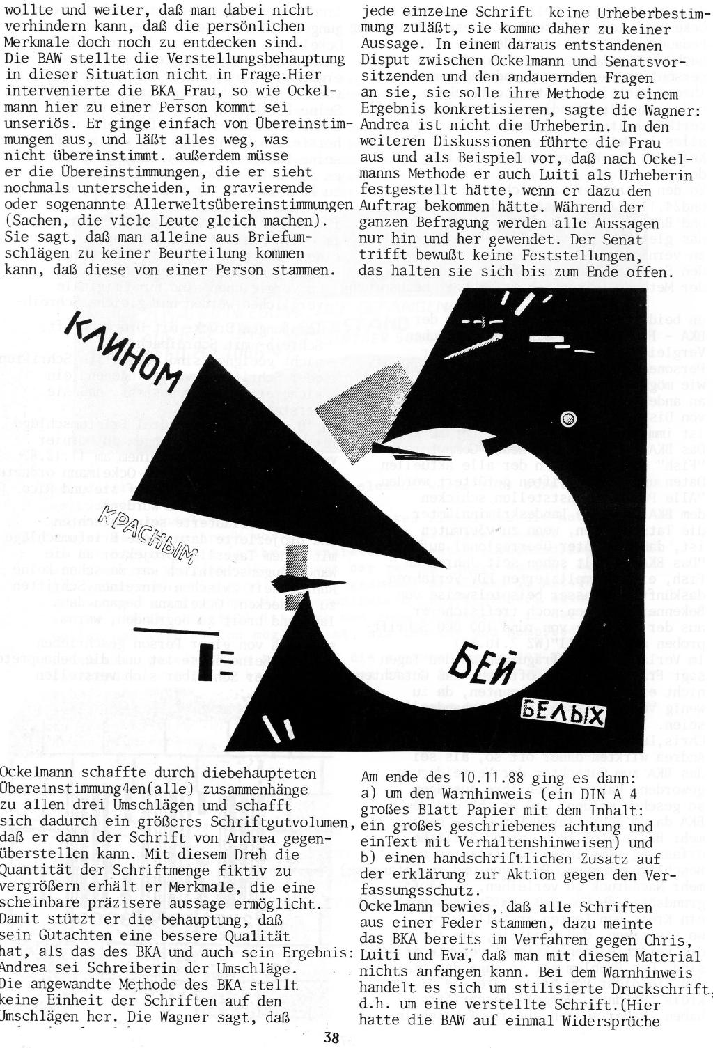 Duesseldorf_1989_Sechs_Politische_Gefangene_038