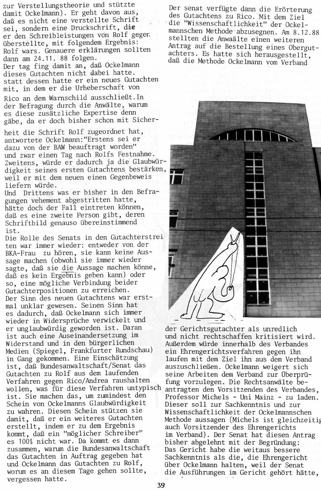 Duesseldorf_1989_Sechs_Politische_Gefangene_039