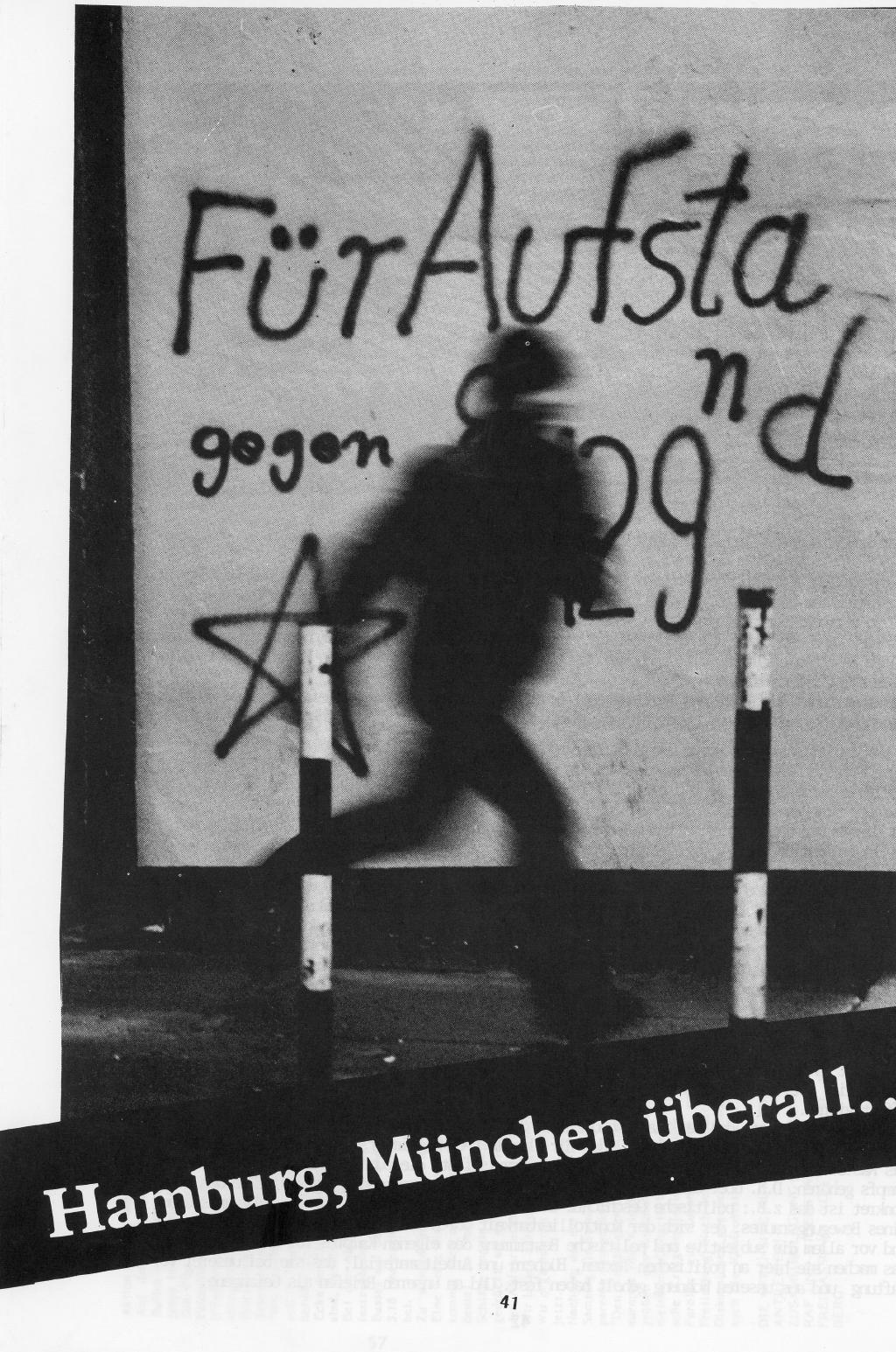 Duesseldorf_1989_Sechs_Politische_Gefangene_041