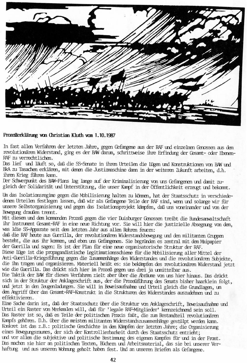 Duesseldorf_1989_Sechs_Politische_Gefangene_042