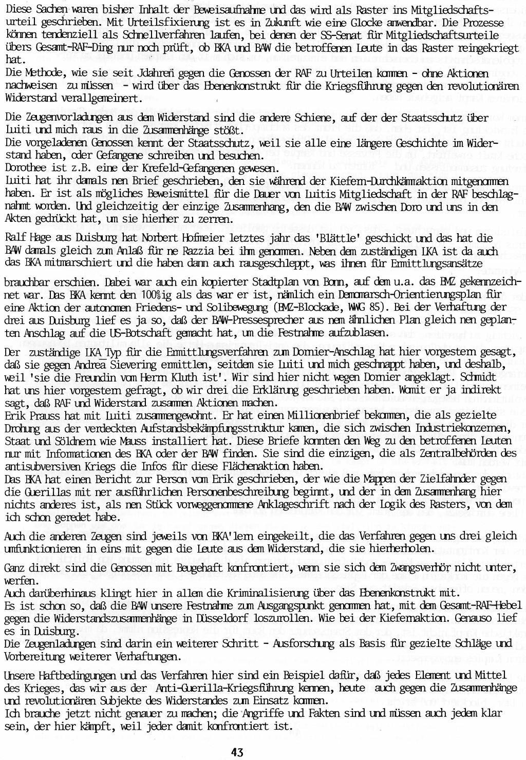 Duesseldorf_1989_Sechs_Politische_Gefangene_043