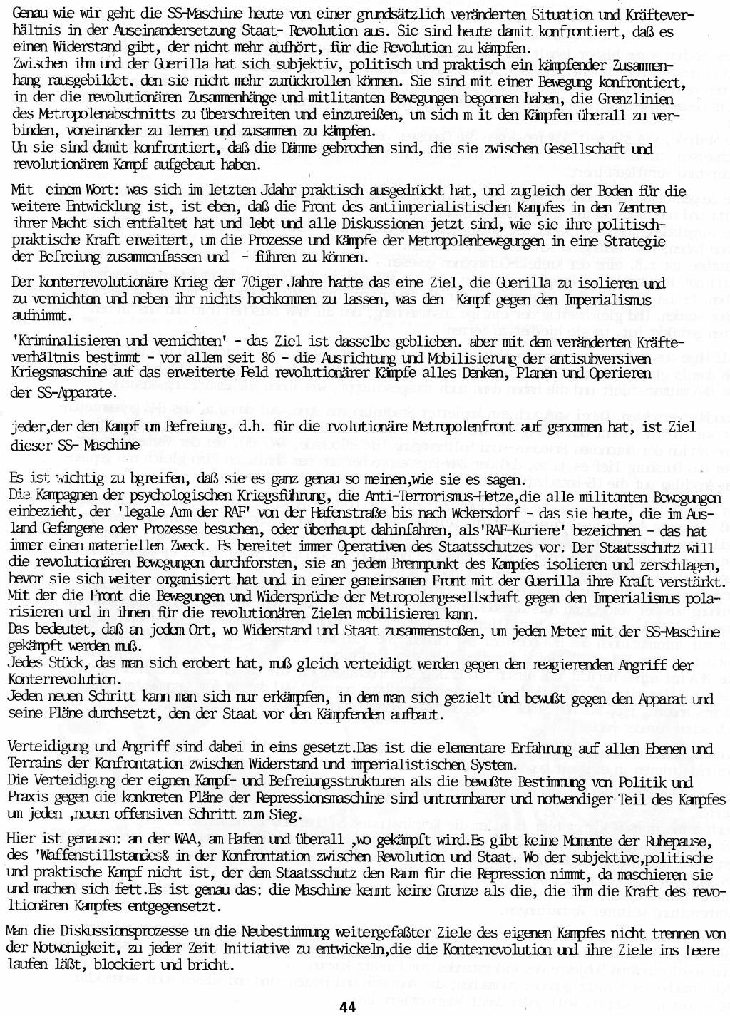 Duesseldorf_1989_Sechs_Politische_Gefangene_044