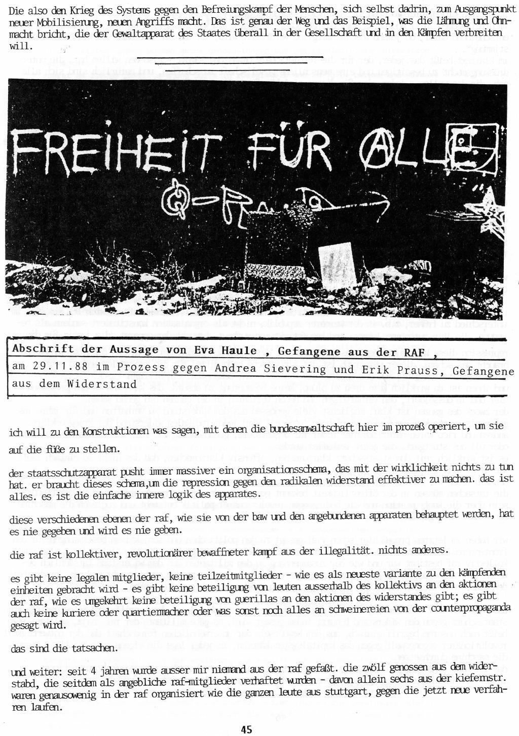 Duesseldorf_1989_Sechs_Politische_Gefangene_045