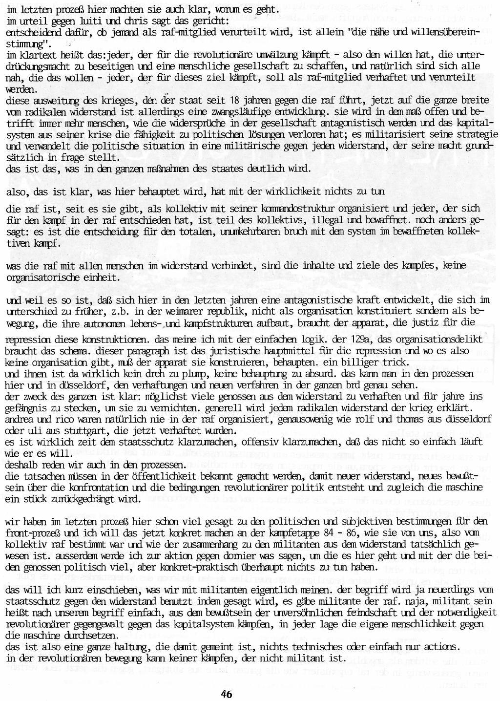 Duesseldorf_1989_Sechs_Politische_Gefangene_046