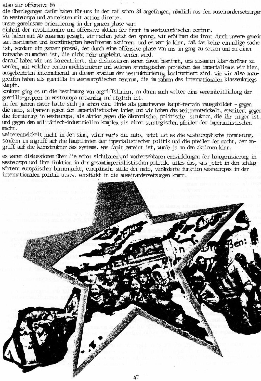 Duesseldorf_1989_Sechs_Politische_Gefangene_047