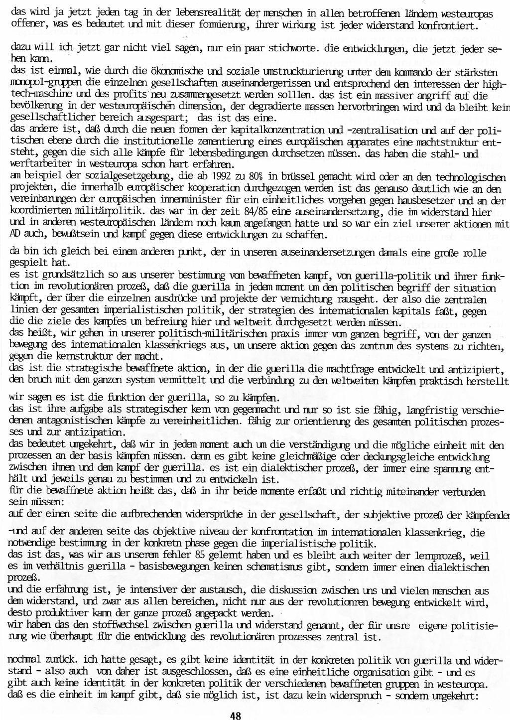 Duesseldorf_1989_Sechs_Politische_Gefangene_048