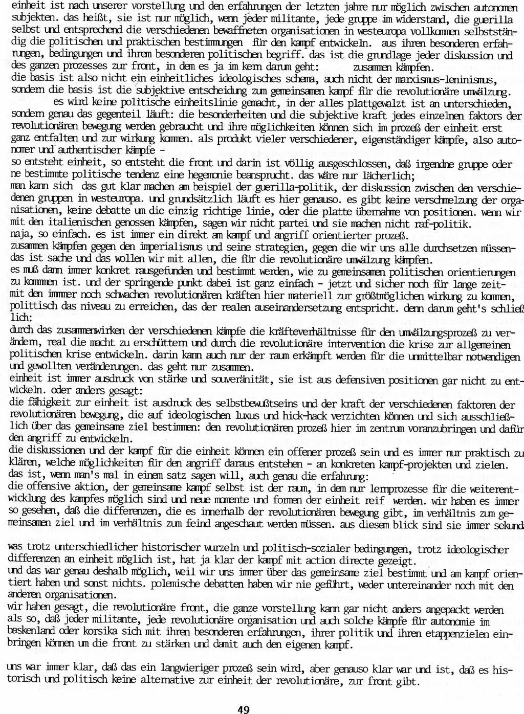 Duesseldorf_1989_Sechs_Politische_Gefangene_049