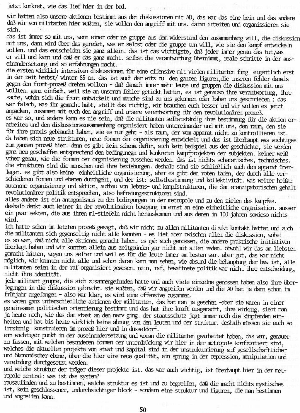 Duesseldorf_1989_Sechs_Politische_Gefangene_050