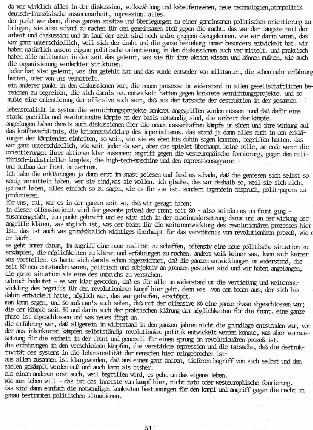 Duesseldorf_1989_Sechs_Politische_Gefangene_051