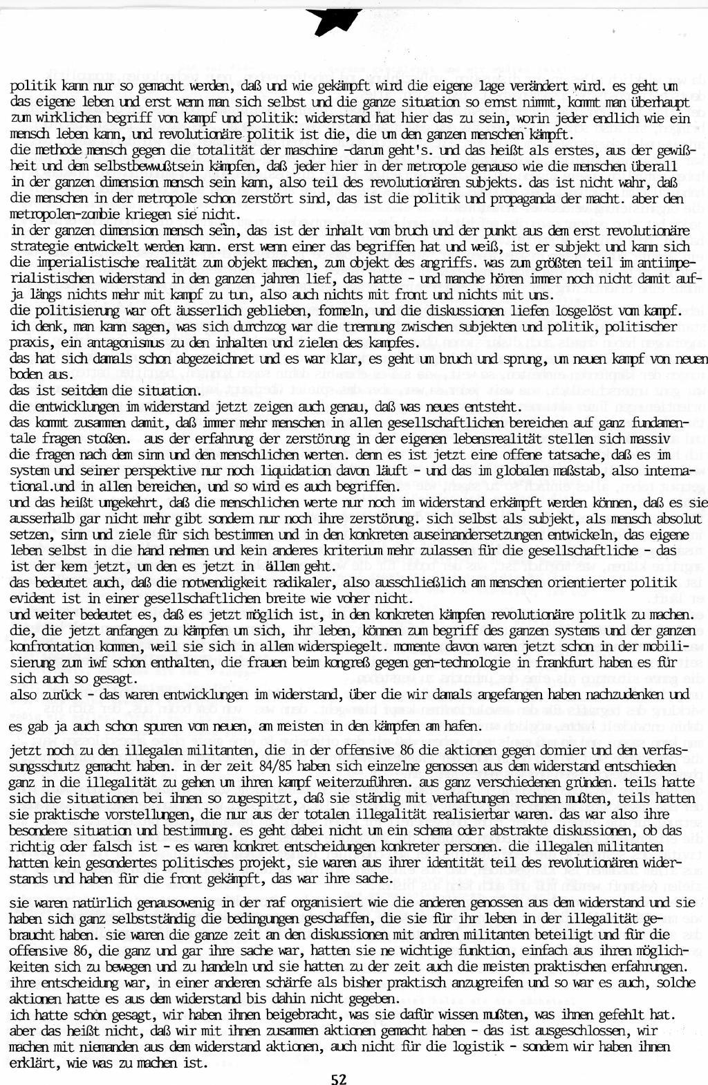 Duesseldorf_1989_Sechs_Politische_Gefangene_052
