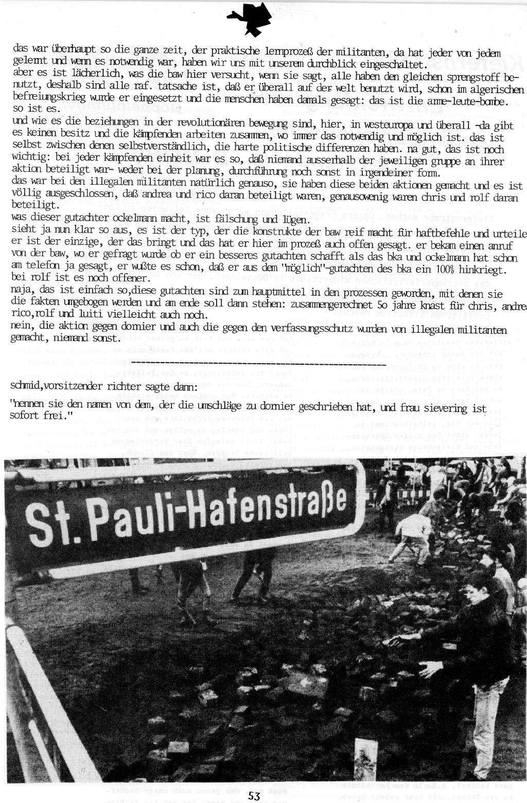 Duesseldorf_1989_Sechs_Politische_Gefangene_053
