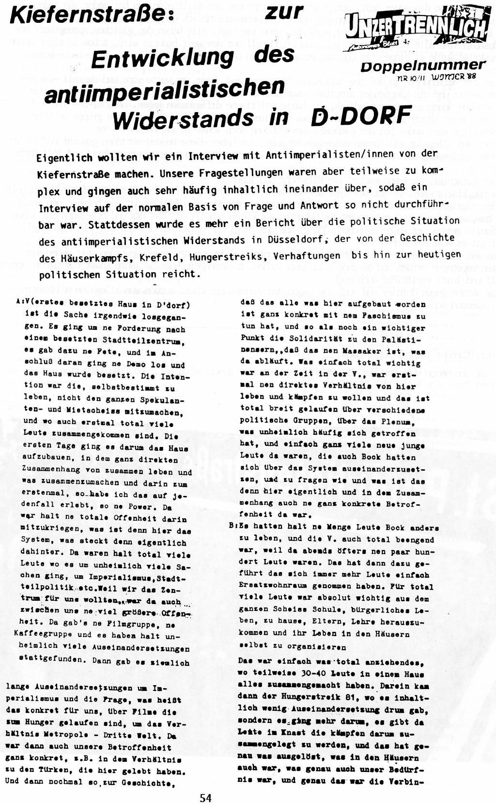 Duesseldorf_1989_Sechs_Politische_Gefangene_054