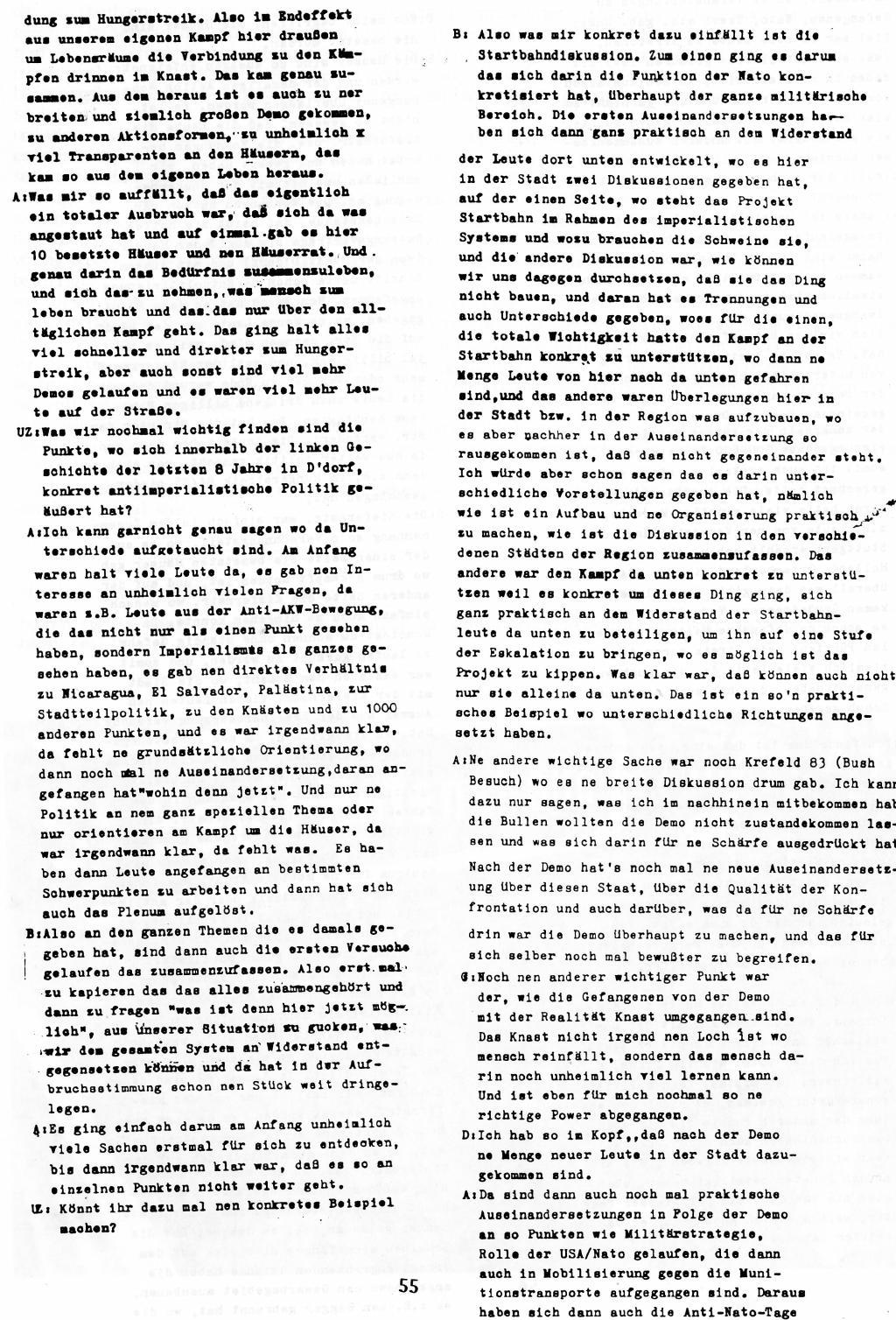Duesseldorf_1989_Sechs_Politische_Gefangene_055
