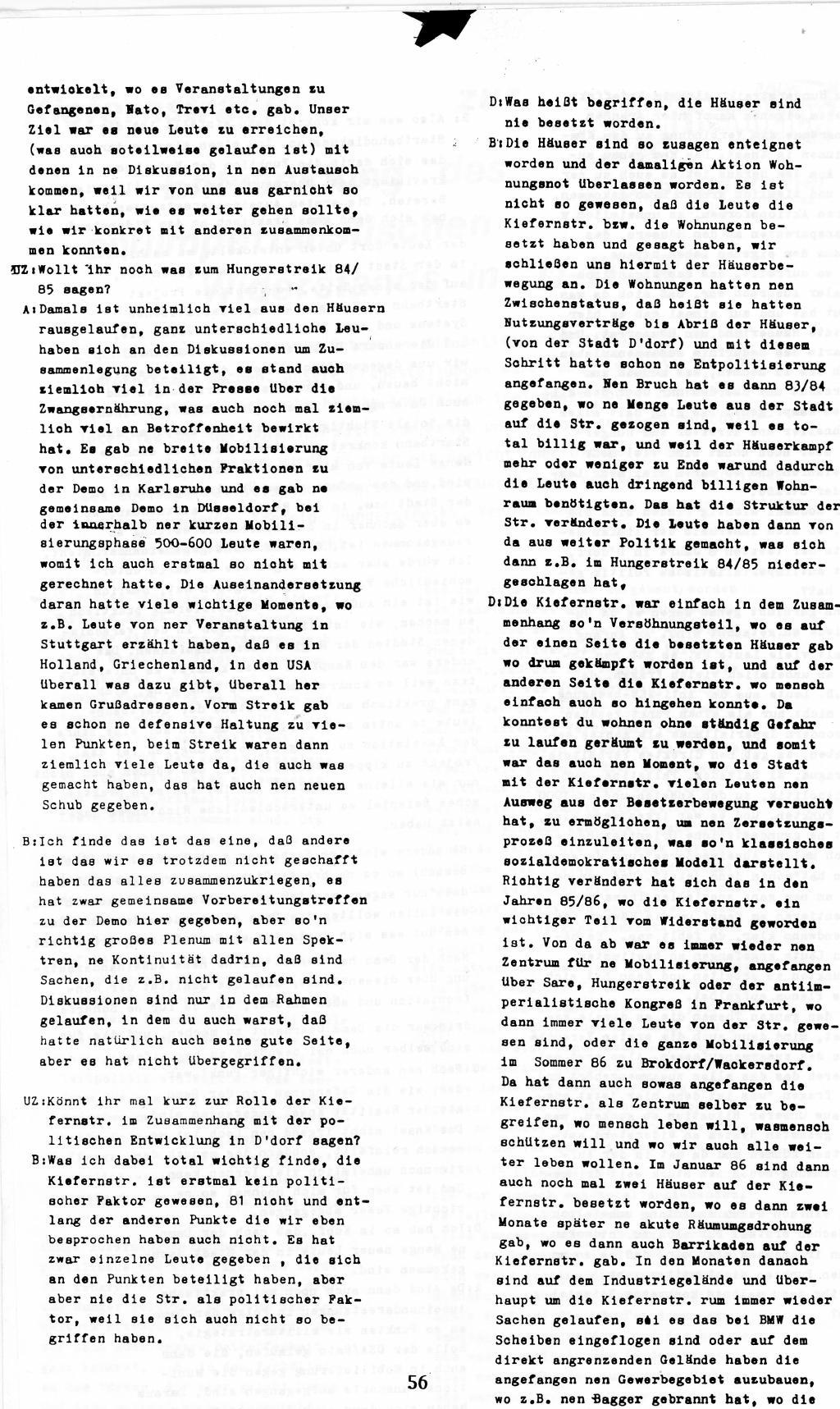 Duesseldorf_1989_Sechs_Politische_Gefangene_056