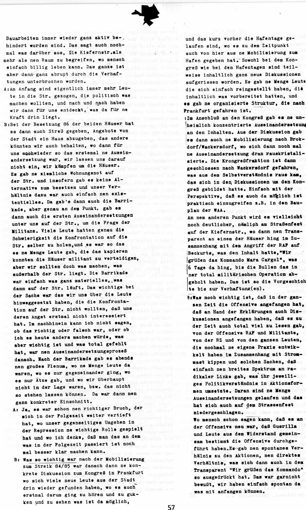 Duesseldorf_1989_Sechs_Politische_Gefangene_057