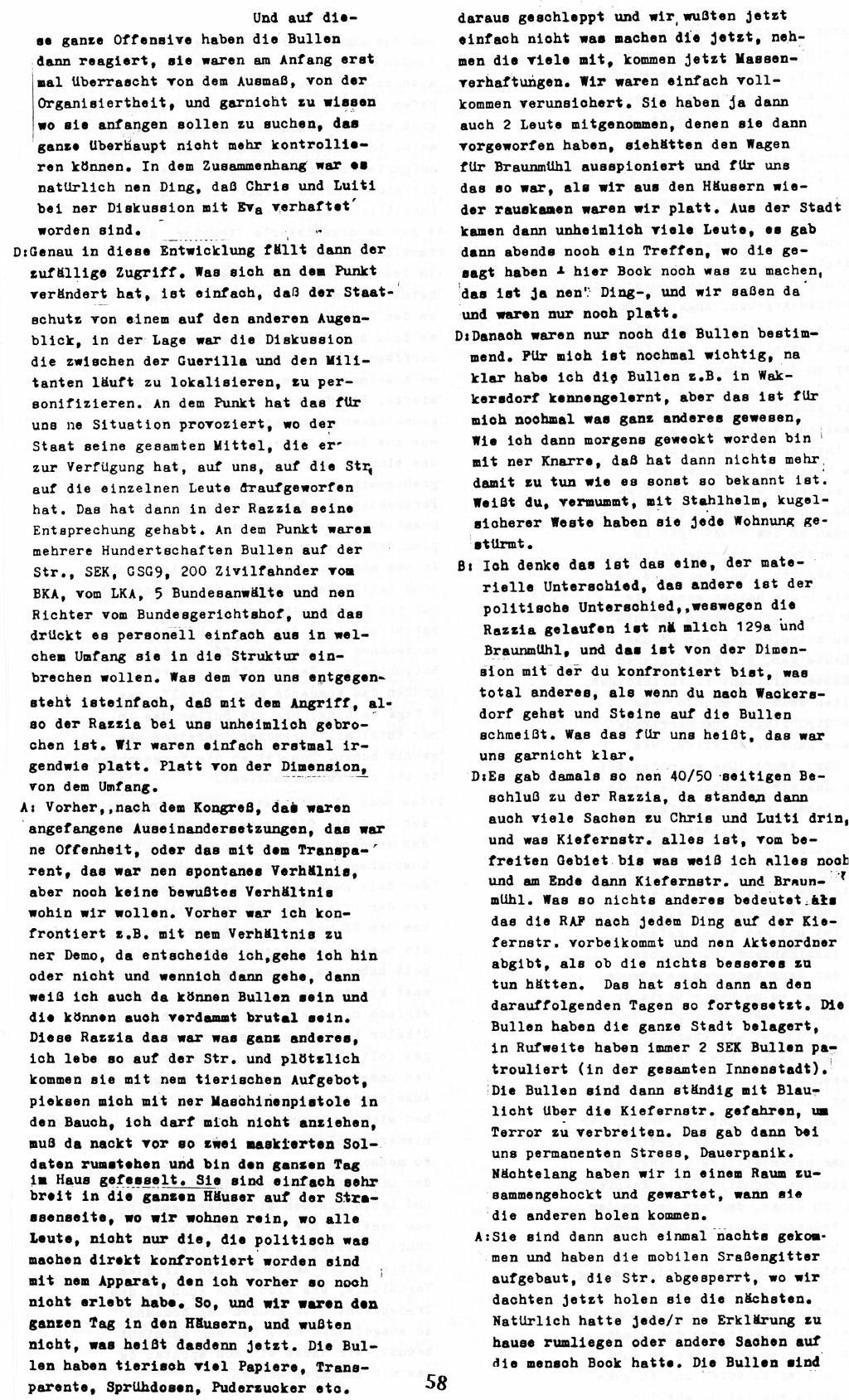 Duesseldorf_1989_Sechs_Politische_Gefangene_058
