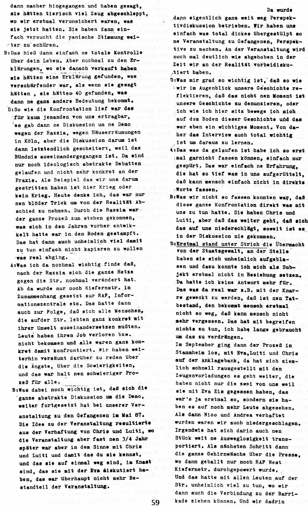 Duesseldorf_1989_Sechs_Politische_Gefangene_059