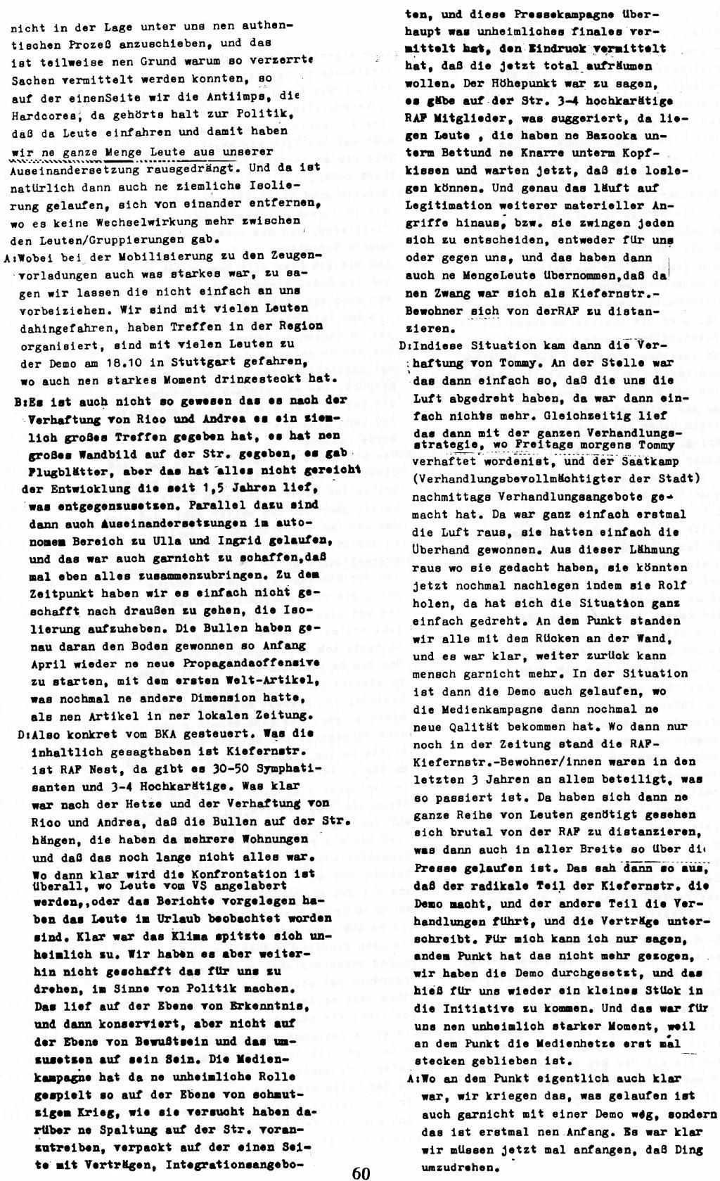 Duesseldorf_1989_Sechs_Politische_Gefangene_060