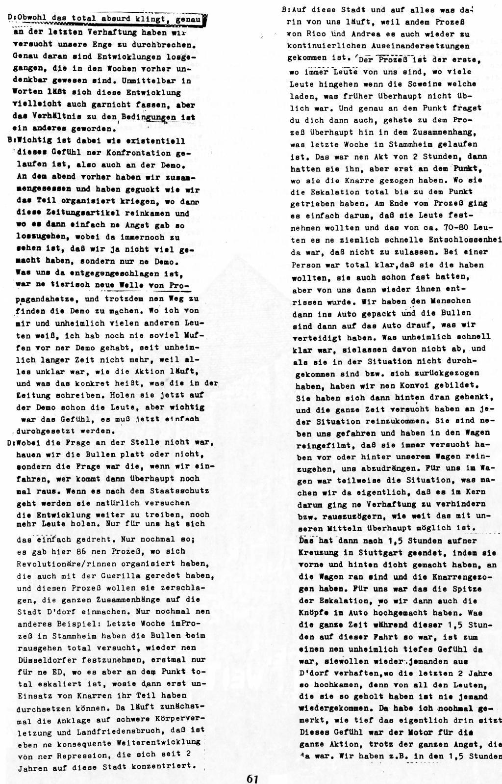 Duesseldorf_1989_Sechs_Politische_Gefangene_061