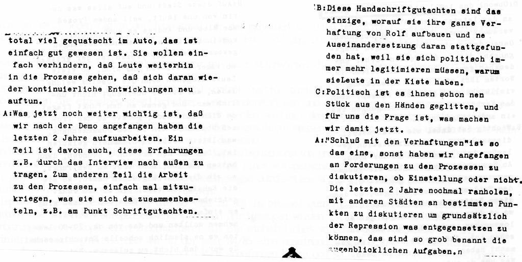 Duesseldorf_1989_Sechs_Politische_Gefangene_062
