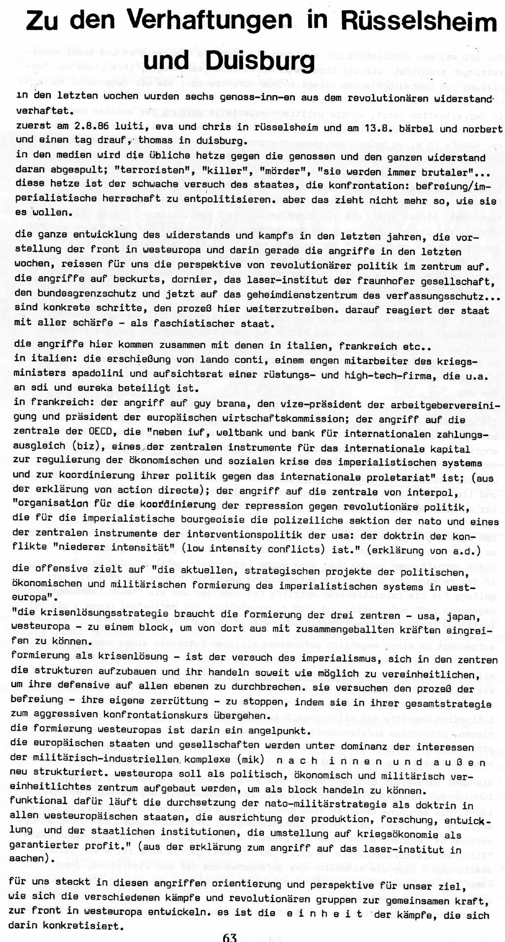 Duesseldorf_1989_Sechs_Politische_Gefangene_063