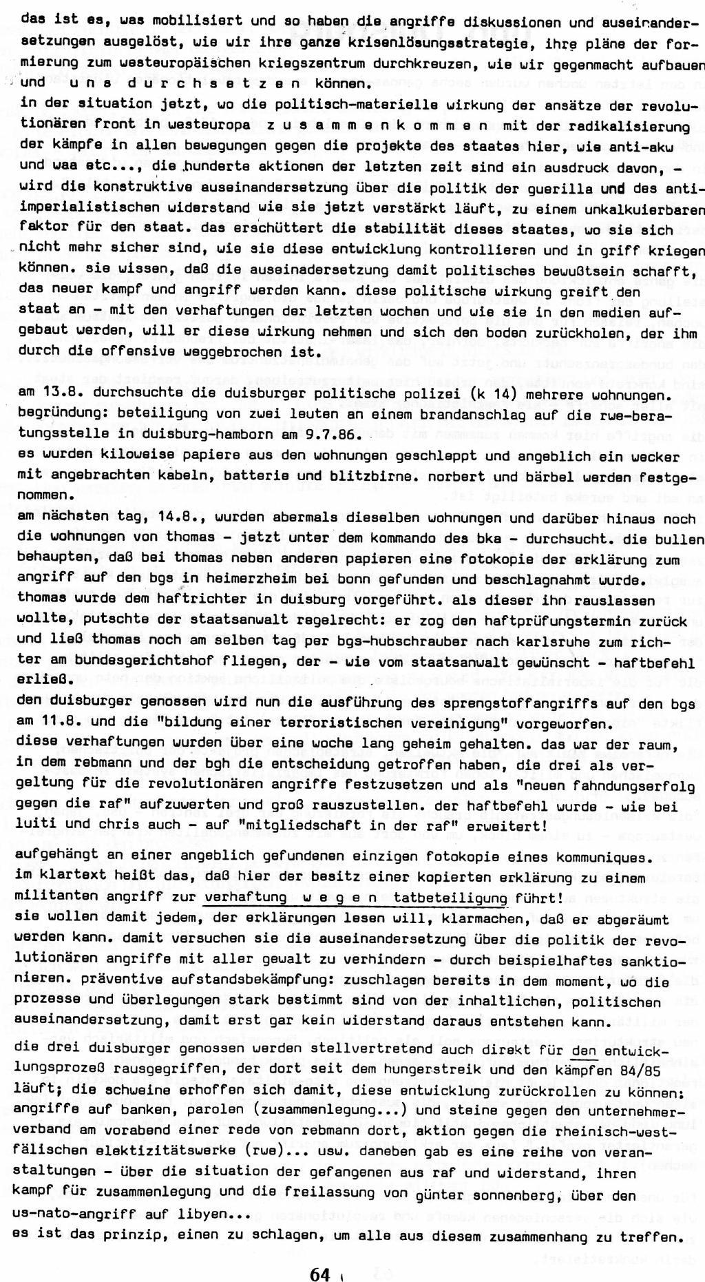 Duesseldorf_1989_Sechs_Politische_Gefangene_064