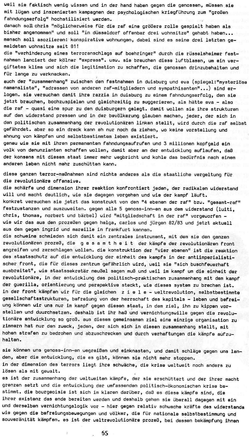 Duesseldorf_1989_Sechs_Politische_Gefangene_065