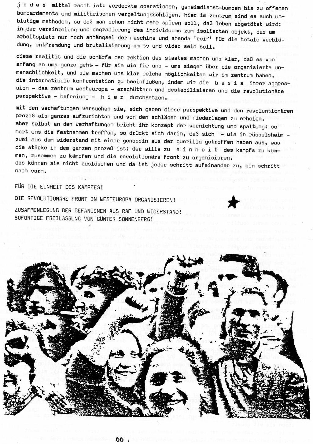 Duesseldorf_1989_Sechs_Politische_Gefangene_066
