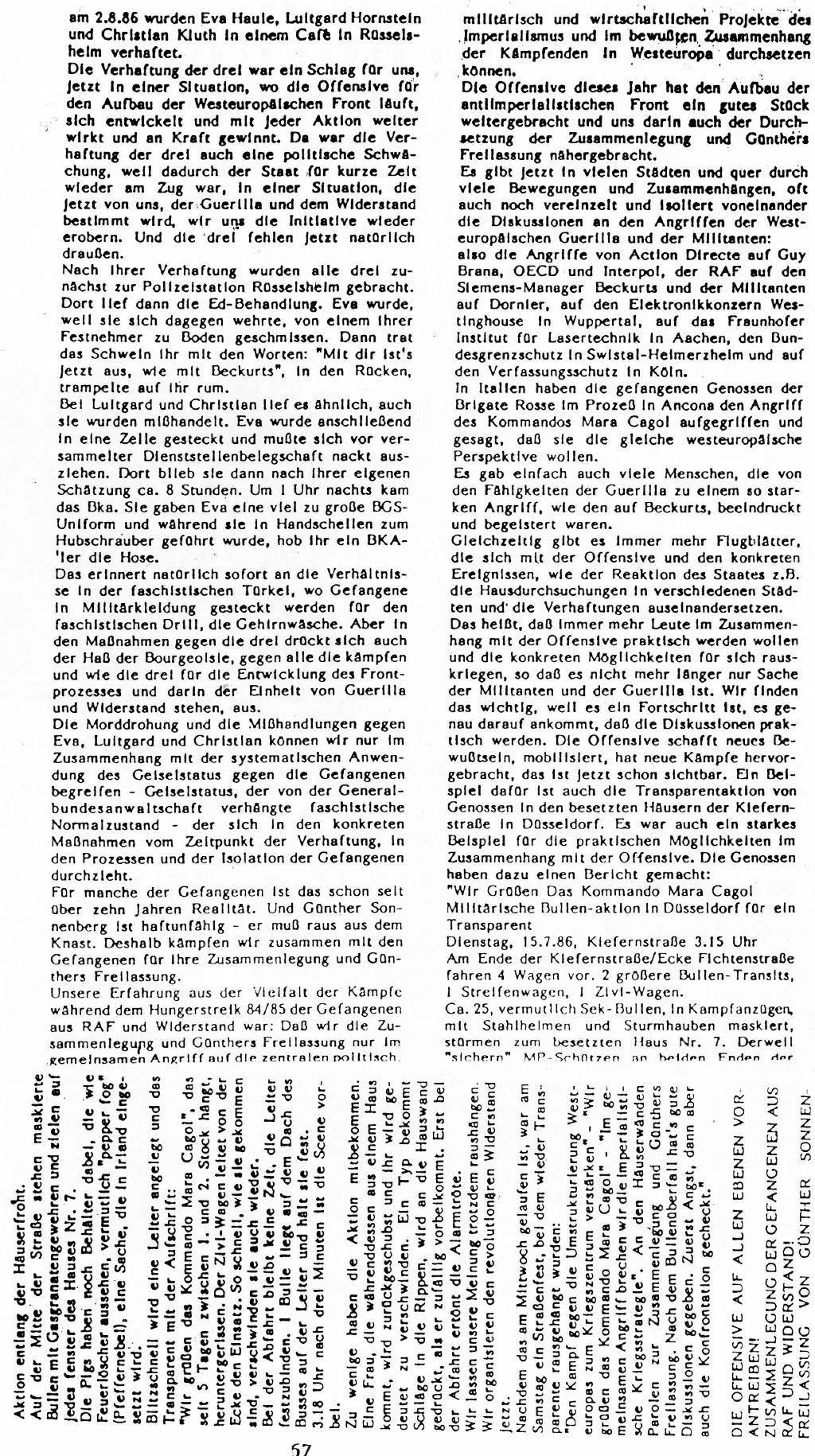 Duesseldorf_1989_Sechs_Politische_Gefangene_067