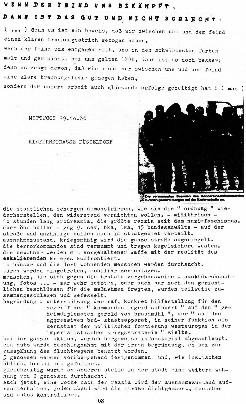 Duesseldorf_1989_Sechs_Politische_Gefangene_068