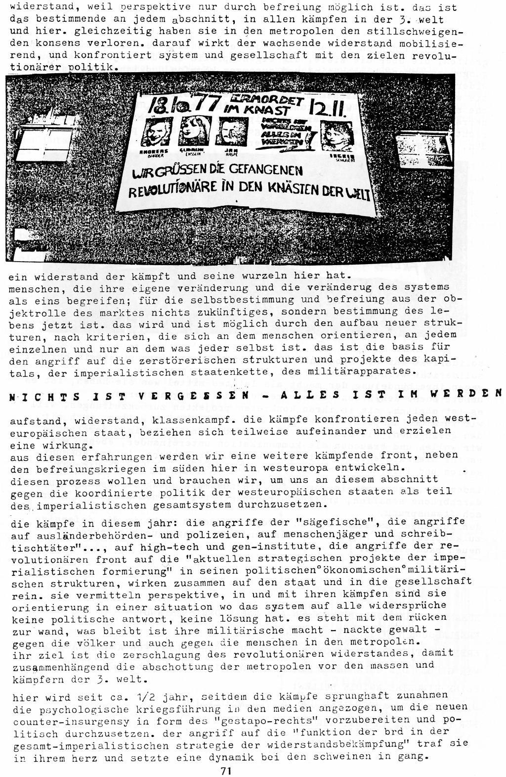 Duesseldorf_1989_Sechs_Politische_Gefangene_071
