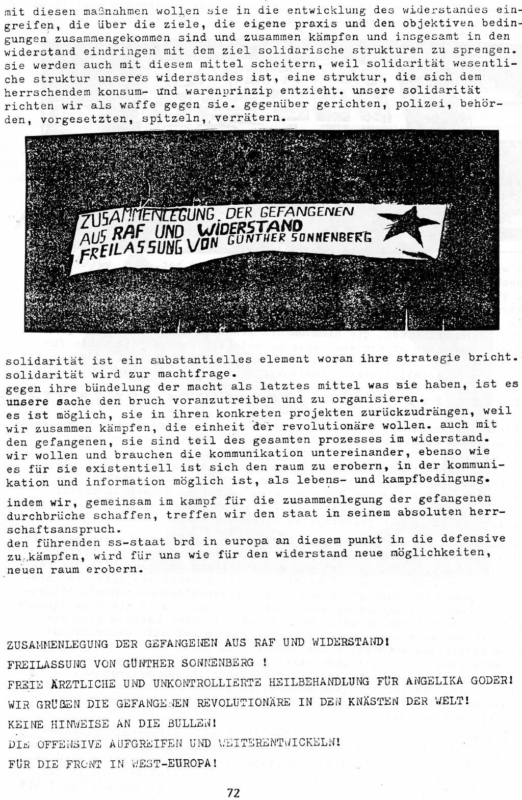 Duesseldorf_1989_Sechs_Politische_Gefangene_072