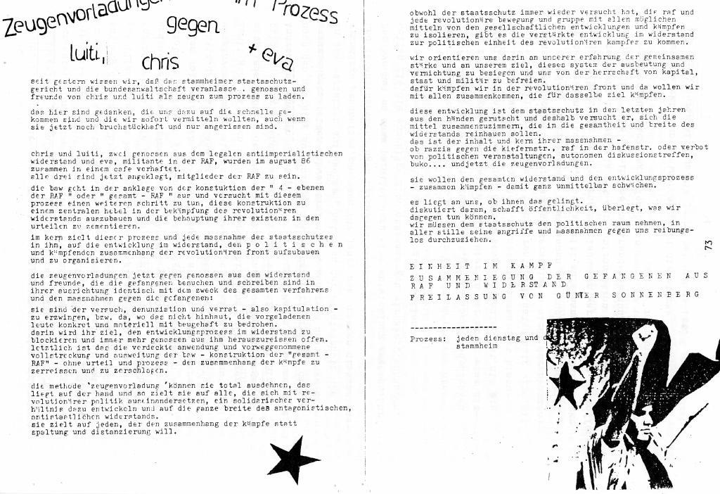 Duesseldorf_1989_Sechs_Politische_Gefangene_073