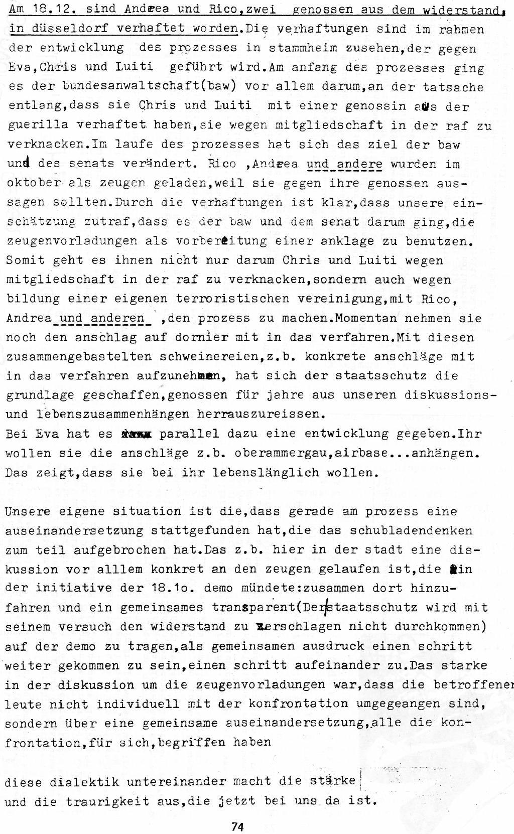 Duesseldorf_1989_Sechs_Politische_Gefangene_074