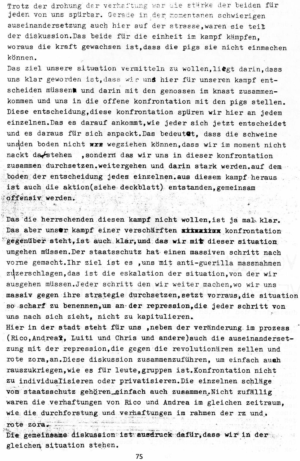 Duesseldorf_1989_Sechs_Politische_Gefangene_075