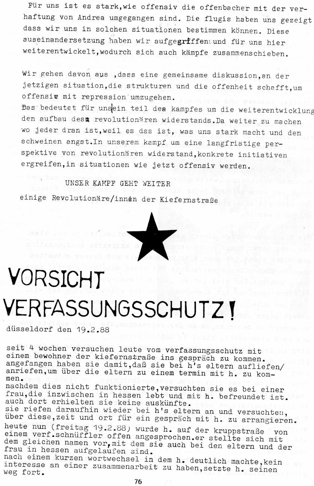 Duesseldorf_1989_Sechs_Politische_Gefangene_076