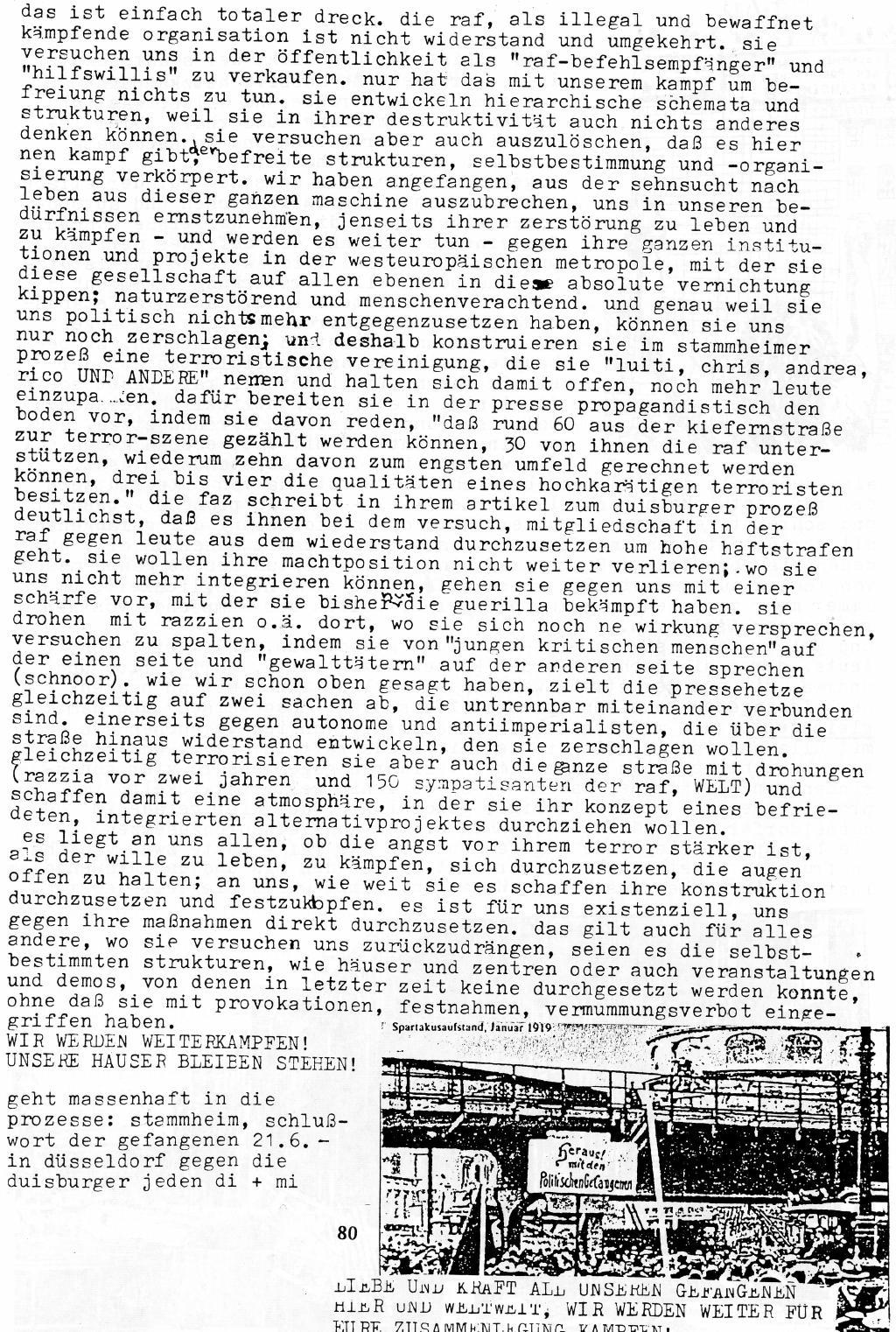 Duesseldorf_1989_Sechs_Politische_Gefangene_080