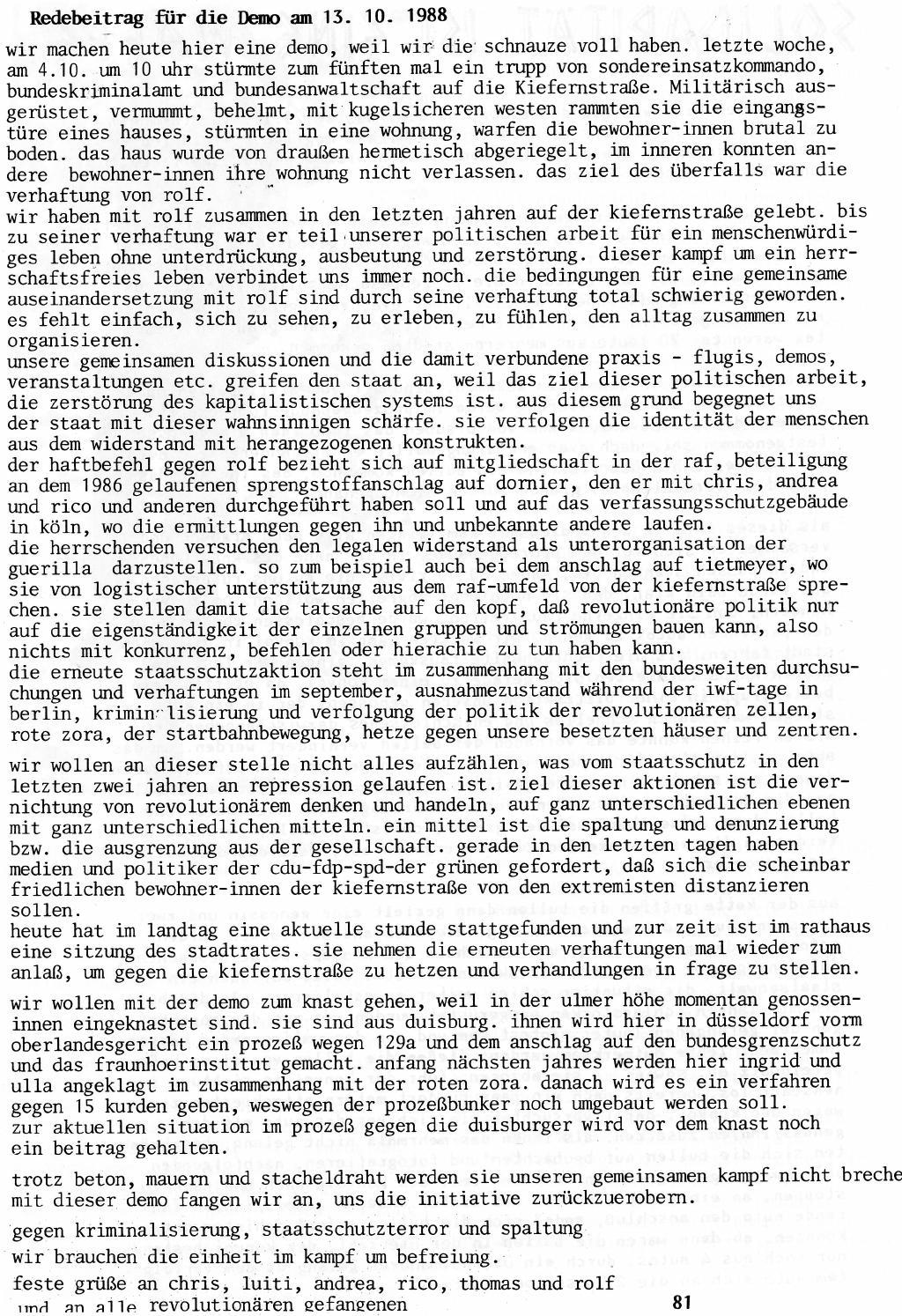 Duesseldorf_1989_Sechs_Politische_Gefangene_081