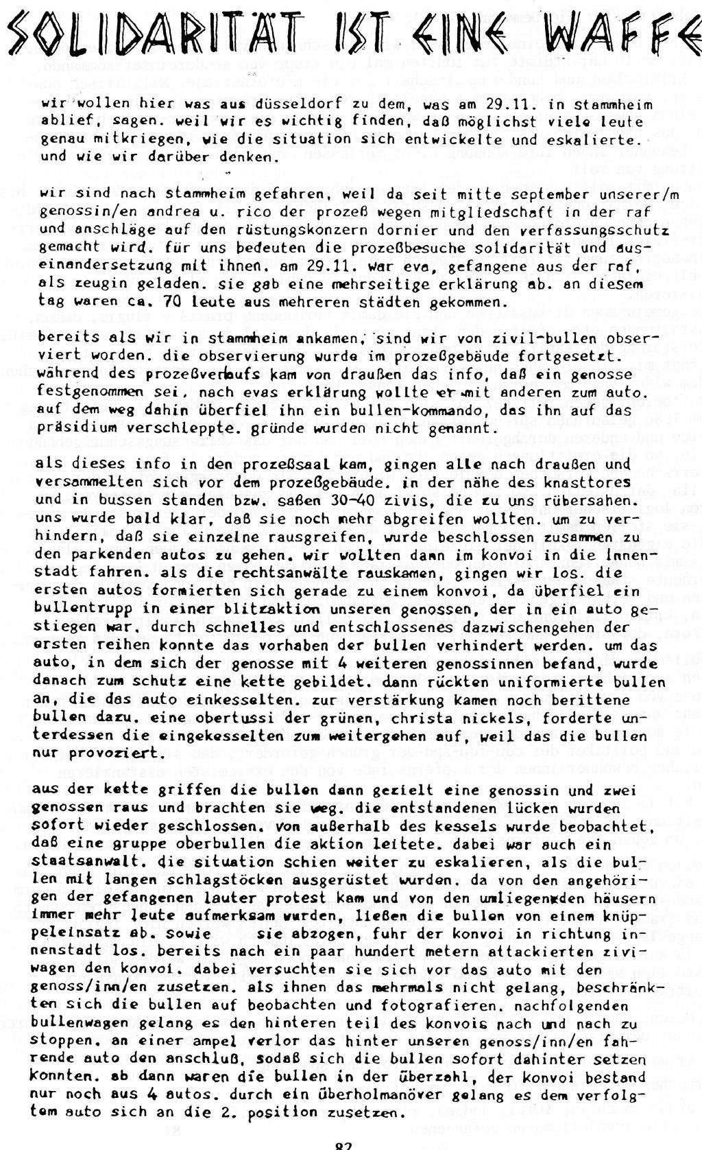 Duesseldorf_1989_Sechs_Politische_Gefangene_082