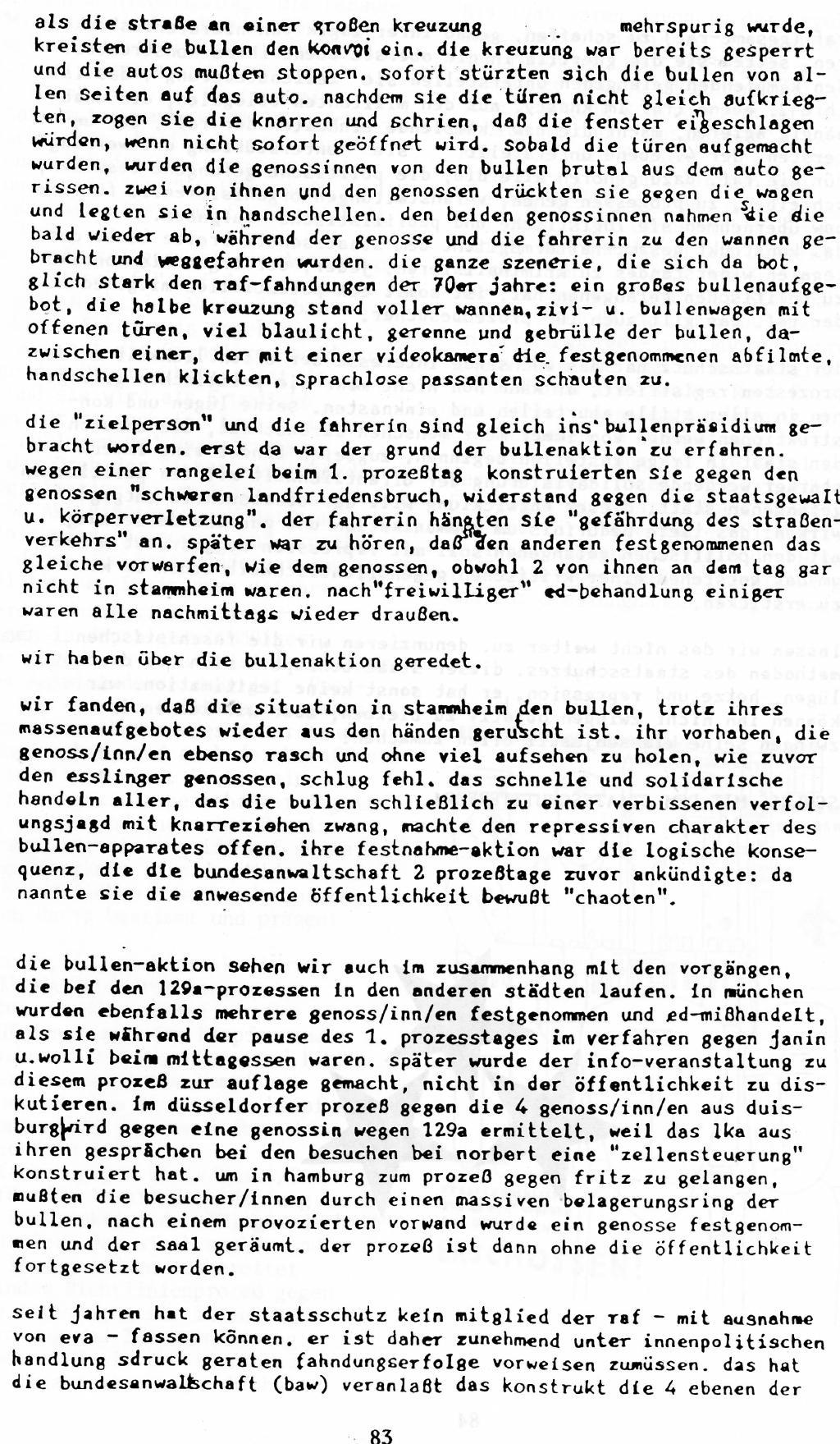 Duesseldorf_1989_Sechs_Politische_Gefangene_083