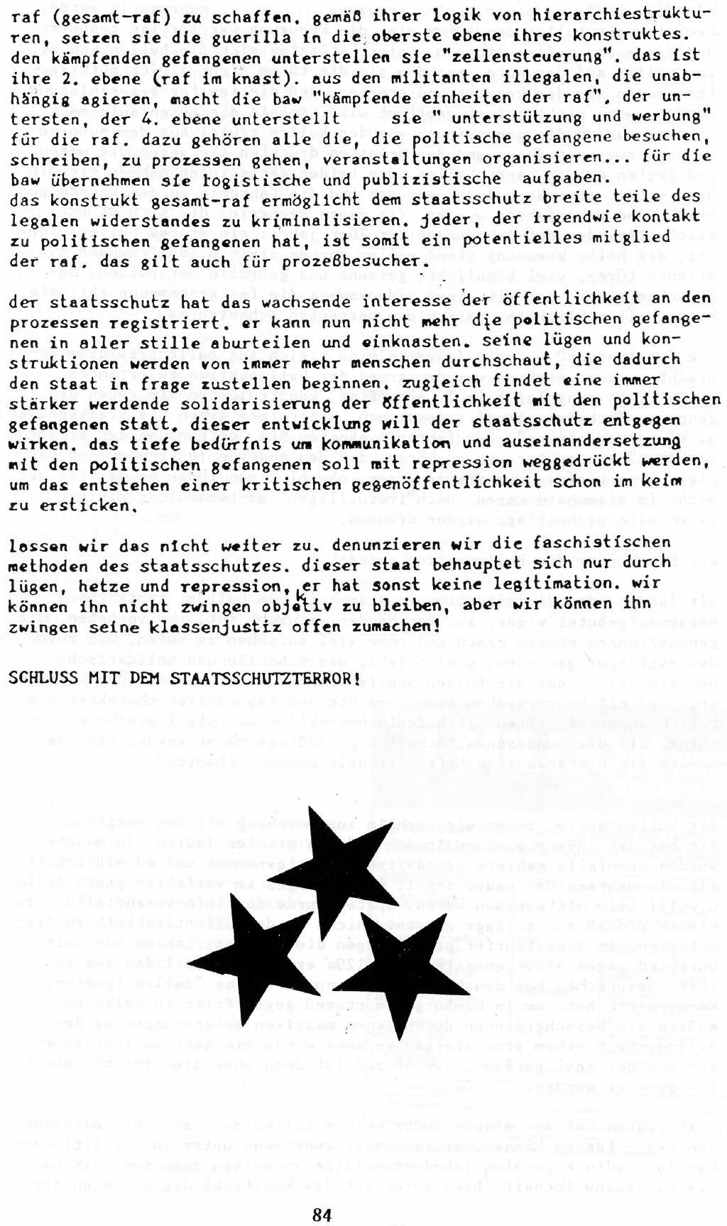 Duesseldorf_1989_Sechs_Politische_Gefangene_084