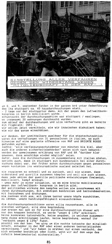 Duesseldorf_1989_Sechs_Politische_Gefangene_085