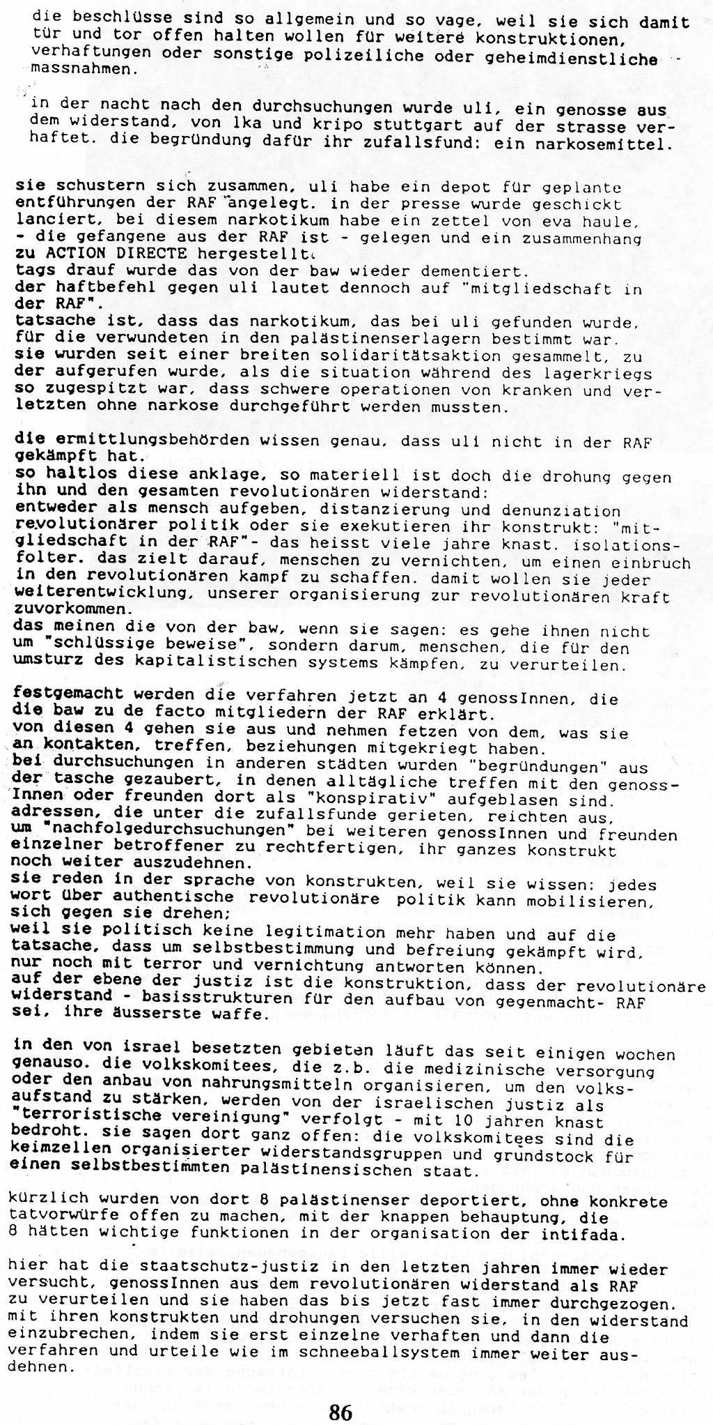 Duesseldorf_1989_Sechs_Politische_Gefangene_086