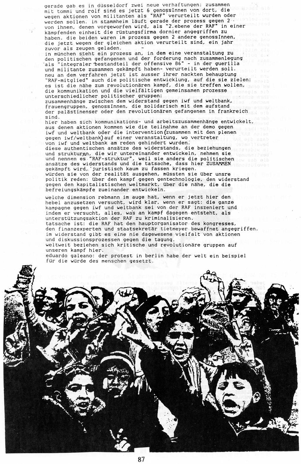 Duesseldorf_1989_Sechs_Politische_Gefangene_087