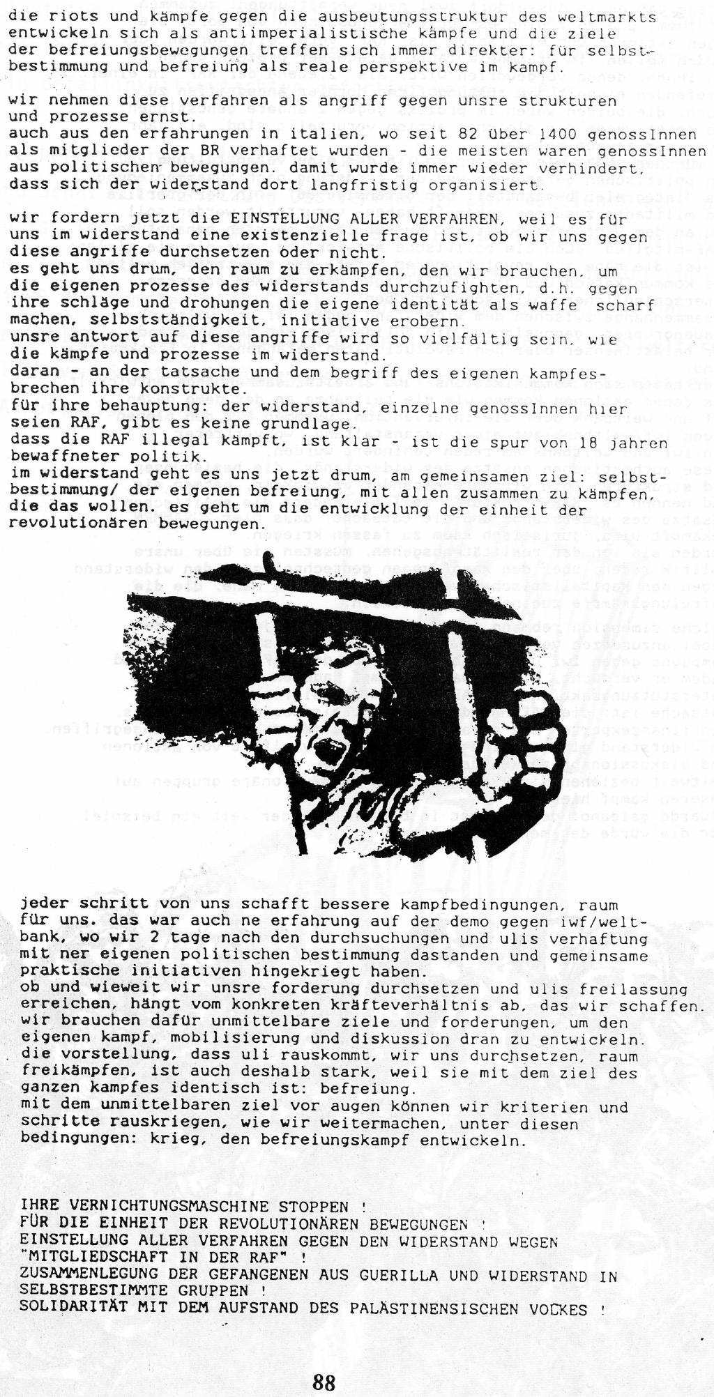 Duesseldorf_1989_Sechs_Politische_Gefangene_088