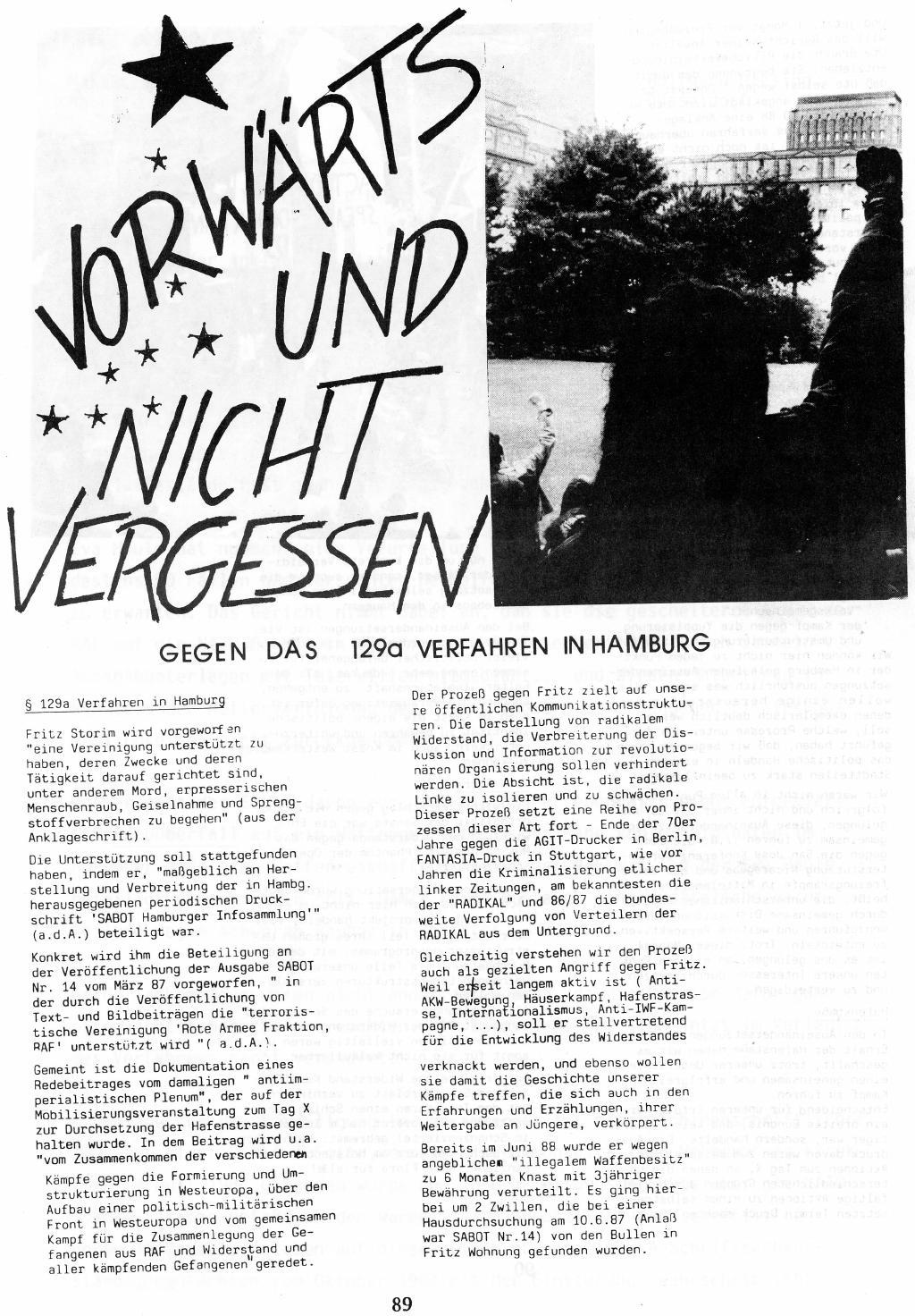 Duesseldorf_1989_Sechs_Politische_Gefangene_089